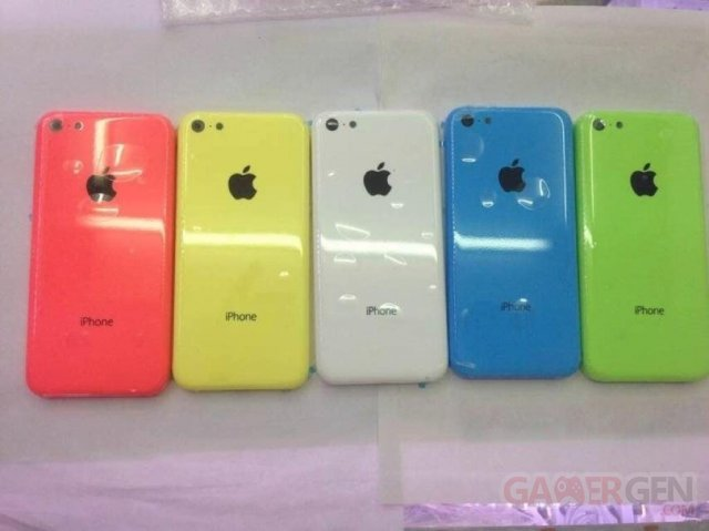 Apple-iPhone-Lite-high-res-images-leak-out