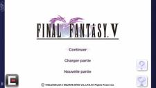 Final fantasy V iOS 28.03.2013 (1)