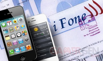 iphone-ifone