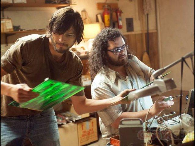 jobs-film- (1)
