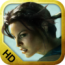 lara-croft-guardian-light-hd-logo-icone