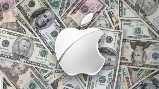 logo-apple-dollars